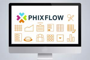 phixflow